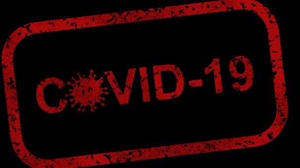 Koronavírus- dôležité INFORMÁCIE
