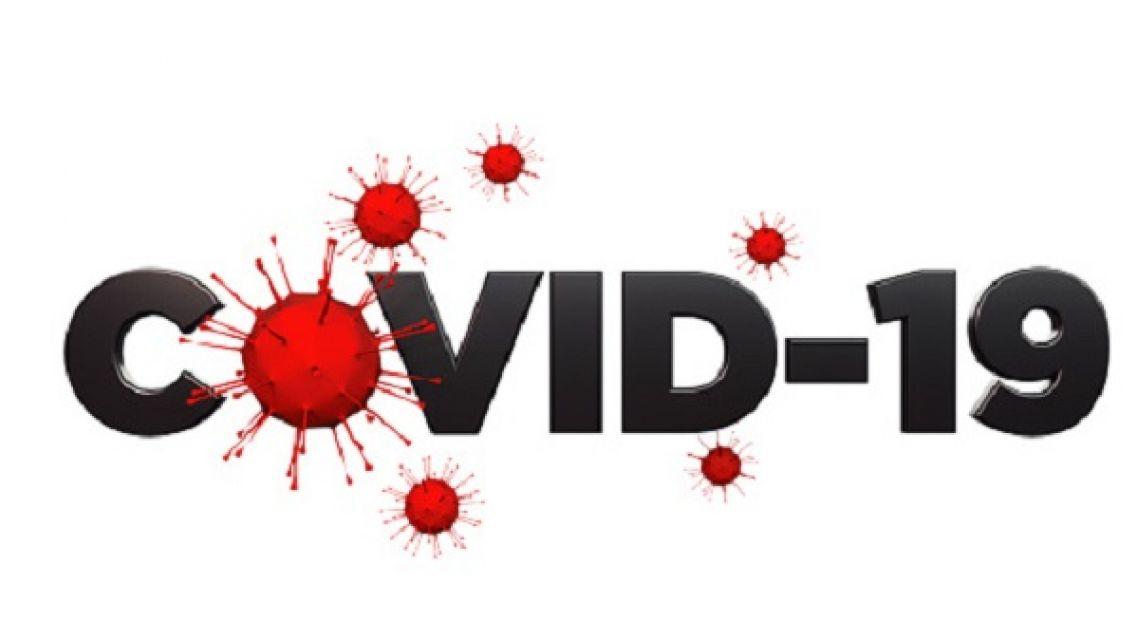 Registrácia na očkovanie proti COVID-19